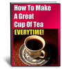 Thumbnail How To Make A Great Cup Of Tea